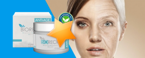 Biorecin - instrukcije - ebay - Test