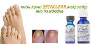 Zeta Clear - gdje kupiti - recenzije - gel