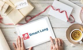 Smart lang - ljekarna - gdje kupiti - instrukcije
