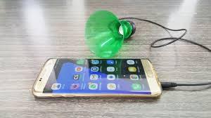 Easy speaker - ebay - instrukcije - gel