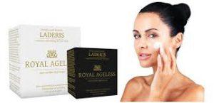 Royal ageless - cijena - recenzije - gdje kupiti