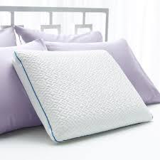 Sleep Cool- tablete - forum - mjesto