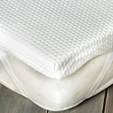 Sleep Cool-  sastojci - ebay - instrukcije