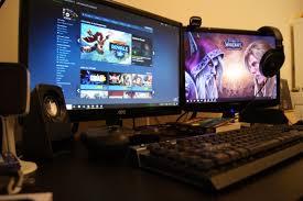 HomeNetix  - ebay - cijena - ljekarna