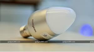 SmartLight - cijena - gdje kupiti - instrukcije