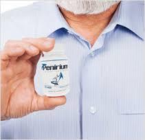 Penirium -  ebay - Amazon- kako funkcionira