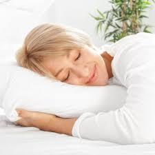 Sleep Cool- ljekarna - kako funkcionira  - nuspojave