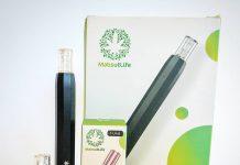 PhenoPen - Amazon - sastojci - recenzije - ljekarna - Hrvatska - kako funkcionira