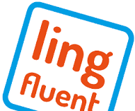 Ling Fluent - sastojci - cijena - recenzije - forum - Amazon - Hrvatska