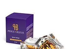 Perle Bleue - kako funkcionira - Amazon - krema - recenzije - sastojci - ljekarna