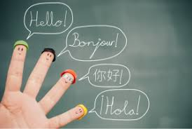 Ling Fluent - recenzije - Amazon - sastojci