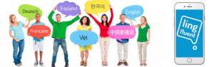 Ling Fluent - cijena - Hrvatska - forum