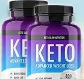 Keto Advanced Weight Loss - Hrvatska - nuspojave - instrukcije