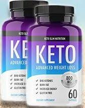 Keto Advanced Weight Loss - Hrvatska - nuspojave - instrukcije