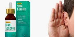 Auresoil Sensi & Secure -Nutural Care Ear Oil - nuspojave - recenzije - kako funkcionira