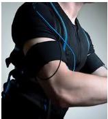 EMS-Trainer - ebay - sastojci - kako radi
