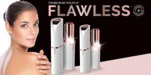 Flawless - sastojci - cijena - Forum