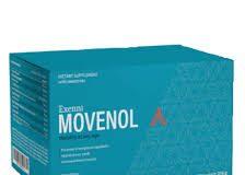 Movenol - Cijena - instrukcije - Forum - ebay - Sastojci - gdje kupiti