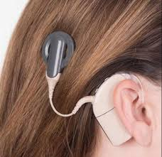 Auresoil Sensi & Secure - sastav - tablete - mjesto - Nutural Care Ear Oil