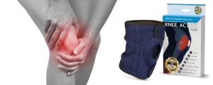 Knee Active Plus - mišljenja - forum