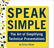 Simple Speak - Krema - Amazon - Ljekarna - instrukcije - Hrvatska - gdje kupiti