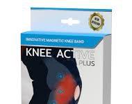 Knee active plus - nuspojave - Forum - ebay - gdje kupiti- kako funkcionira - recenzije