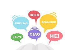 Smart Phrases - recenzije - cijena - Sastav - ebay - sastojci - nuspojave