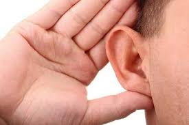 Audisin Maxi Ear Sound - sastojci - Amazon - Forum