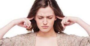 Audisin Maxi Ear Sound - Sastav - ebay - gdje kupiti