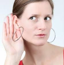 Audisin Maxi Ear Sound - test - instrukcije - Krema