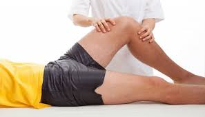 Knee active plus - sastojci - instrukcije - cijena