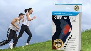 Knee active plus - Sastav - Amazon - Ljekarna