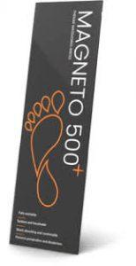 Magneto 500 Plus - test - gdje kupiti - Forum - kako funkcionira - Ljekarna - ebay
