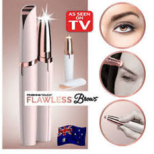 Flawless BROWS - nuspojave -  Amazon - Sastojci