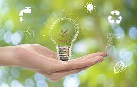 EcoEnergy Electricity Saver - Hrvatska - instrukcije - Sastav