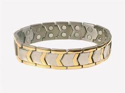 NeoMagnet Bracelet - ebay - Hrvatska - Amazon