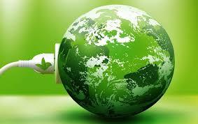 EcoEnergy Electricity Saver - gdje kupiti - sastojci - nuspojave
