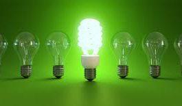 EcoEnergy Electricity Saver - Forum - Krema - test