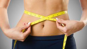 KETO BodyTone - advanced weight loss - cijena - ebay
