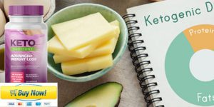 KETO BodyTone - forum - advanced weight loss - sastav