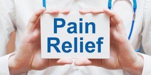 Pain relief - Hrvatska - test - forum