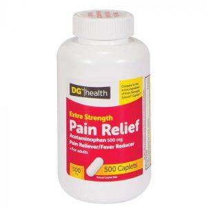 Pain relief - gdje kupiti - sastav - ebay