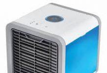 Ice cube- Ljekarna - Cijena - kako funkcionira - Ebay - Krema - Forum
