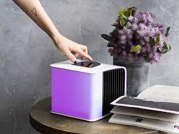 Ice cube - Krema  - Forum - Ljekarna