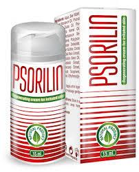 Psorilin - Krema - Sastav - Nuspojave - cijena - ebay - instrukcije