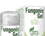 Fungonis Gel - Hrvatska - instrukcije - Sastav - gdje kupiti - cijena - recenzije
