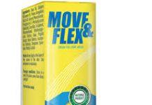 Move&Flex - Ljekarna - nuspojave - cijena - Forum - gdje kupiti - Krema