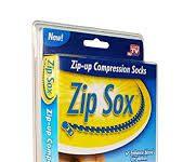 Zip Sox - Amazon - Sastojci - test - gdje kupiti - Hrvatska - Forum