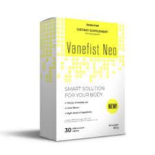 Vanefist Neo - Hrvatska - recenzije - instrukcije - gdje kupiti - test - Forum