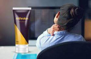 Arthrolon - gdje kupiti - instrukcije - recenzije